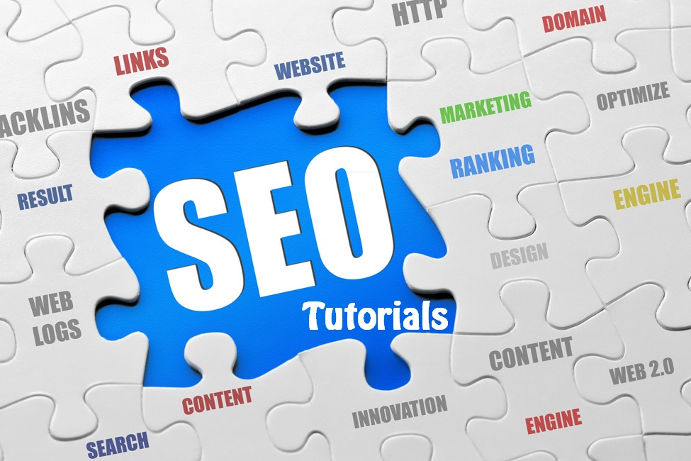 5 Best SEO Tutorials for Beginners