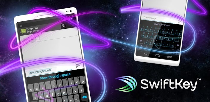 SwiftKey best android app