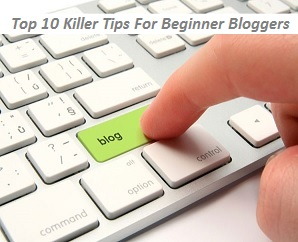 Best Tips for Beginners