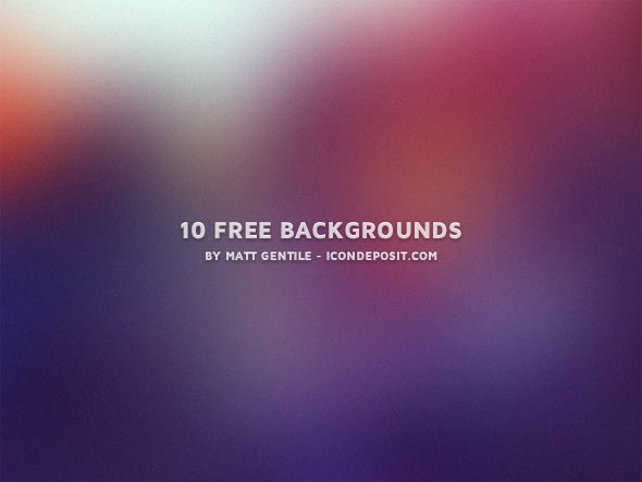 10-Free-Backgrounds
