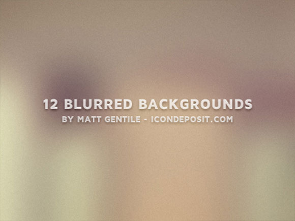 12-Blurred-Backgrounds