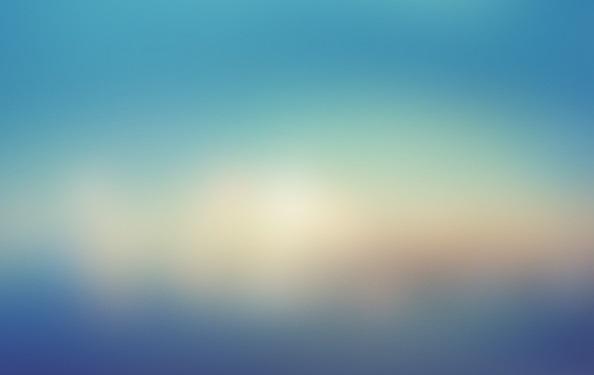 free blur background