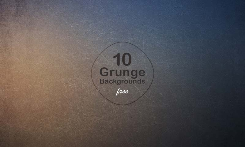 free-grunge-blurred-backgrounds