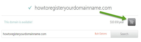 NameCheap-Domain-Buying-Cart