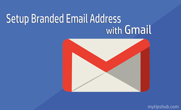 Professional-Email-Address-with-Gmail