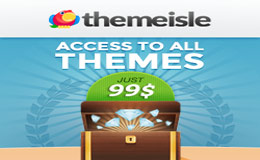 Themeisle-WordPress