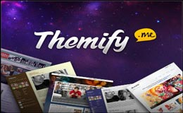 Themify-WP-themes