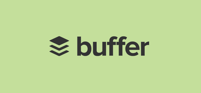 Buffer Productivity Boosting Tool