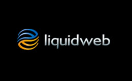 LiquidWeb dedicated Hosting