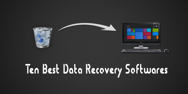 Ten-Best-Data-Recovery-Softwares