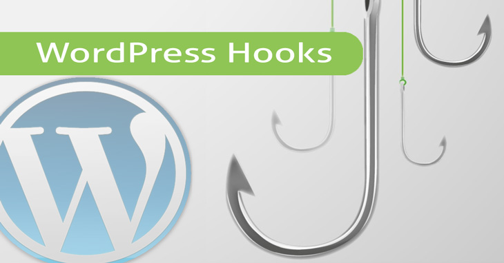 Wordpress Hooks Actions Filters Guide