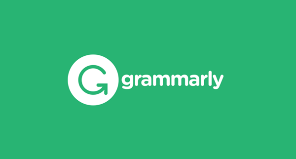 Grammarly best grammar checker