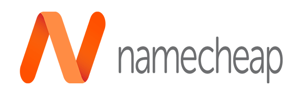 NameCheap Black Friday Deal Coupon 2015