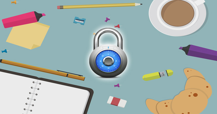 Protect Your Blog Content