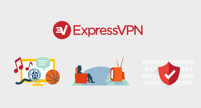 ExpressVPN alternative to hidemyass