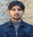 Muhammad Imran Nazish