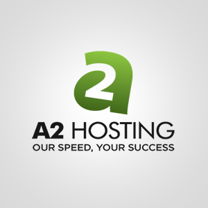 a2hosting better than Godaddy hosting