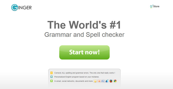 The smart Trick of Free Grammarly Alternatives That Nobody is Discussing