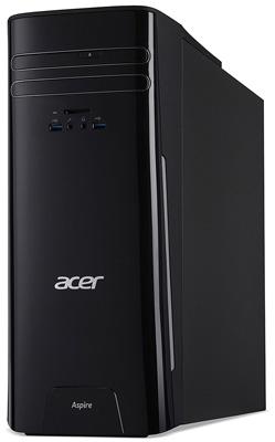 Acer TC-780 autocad desktop