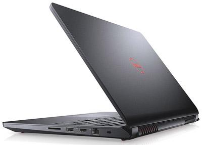 the best photoshop laptop