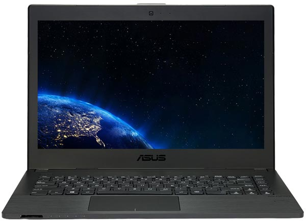 great laptop for photo editing