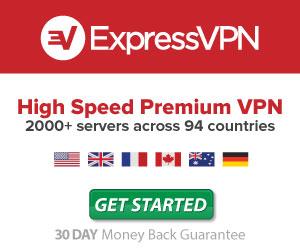 expressvpn300x250