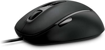 Microsoft Comfort 4500
