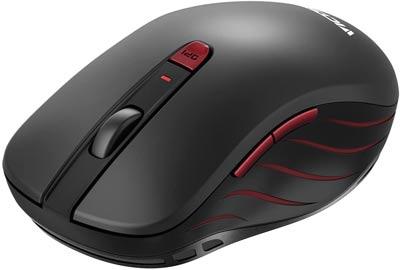 VicTsing Ergonomic Autocad mouse