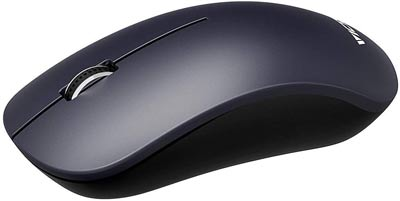 VicTsing Wireless Autocad Mouse
