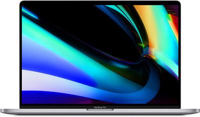Best Laptop for Adobe Photoshop